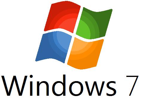 Windows-7-Logo-microsoft-windows-37078826-479-332
